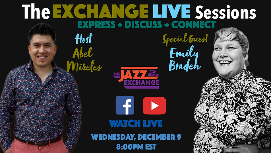 Exchange Live Sessions Emily Flyer.png