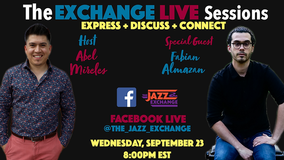 Exchange Live Sessions Fabian Flyer.png