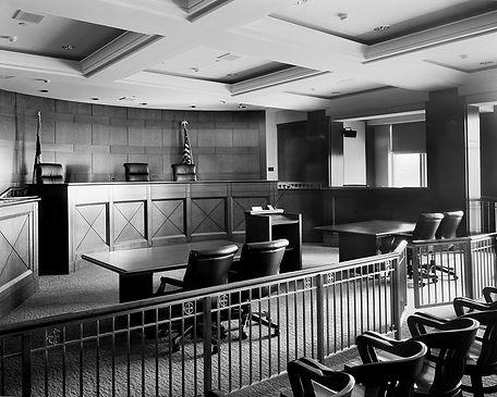 Devin Burstein Jeremy Warren Attorney Lawyer San Diego