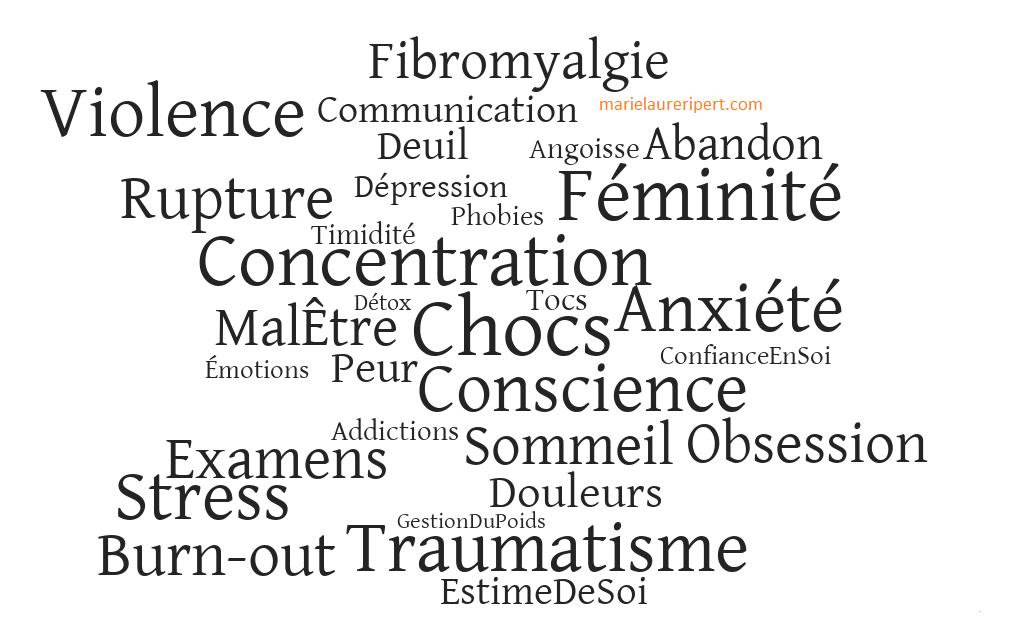Sophrologue Thérapeute Avignon Montfavet