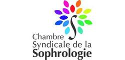 Sophrologue Avignon Montfavet