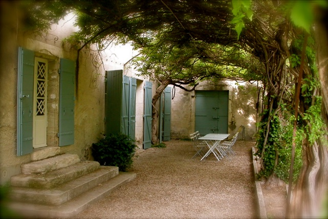 Soprhologie Avignon