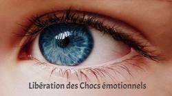 Libération Choc émotionnel
