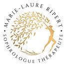 Logo Sophrologue Thérapeute AVIGNON