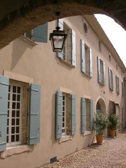 Sophrologie Avignon