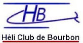 heliclub_bourbon.jpg