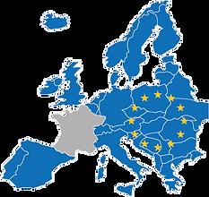 carte europe.png