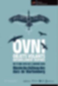 Affiche OVNI.jpg