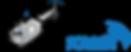Héliclub_de_l'OUEST_Logo_Couleur.png