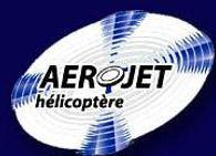 aerojet_helicoptere.jpg