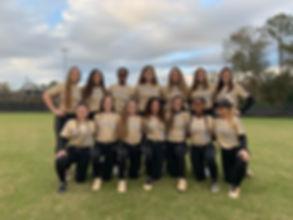 2019 Varsity Team.jpg