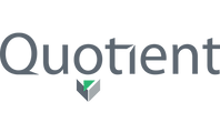 Quotient_logo_1.png