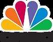 1052px-CNBC_logo.svg.png