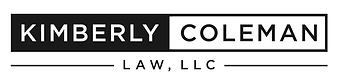 KCLAW logo with transparent background i