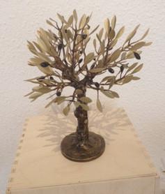 olive3-Kopie.jpg.jpg