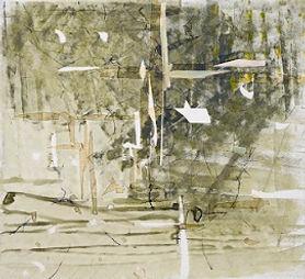 1.4-92x100-acrylik-on-canvas.jpg.jpg
