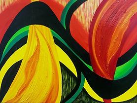 Farbspiel-100x70cm-1-485x364.jpg.jpg