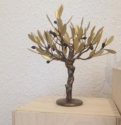 olive1-Kopie.jpg.jpg