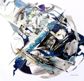 Ecological-approach-6.-Ink-and-collage-o