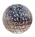 Stavros-LOVE-POEM-Bronze.jpg.jpg