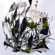 Ecological-approach-4.-Ink-and-collage-o