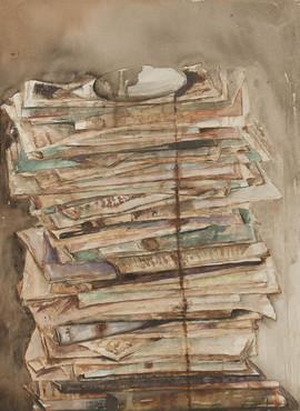Die-Zeitungen.jpg.jpg