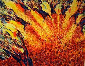 burning-olives-1.jpg.jpg