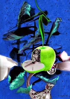 Panspermia-2-Collage-Paint-Digital-Typog