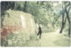 Foto-300x205.jpg.jpg