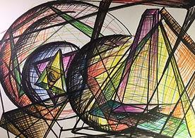 geomerti.jpg.jpg