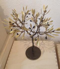olive4-Kopie.jpg.jpg