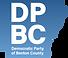 DPBC-primary.png