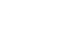 Logo_Wit_30JAAR_EssenPressVanThillo.png