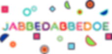 logo Jabbedabbedoe RGB.png