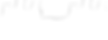Springparadijs_Logo_Wit.png