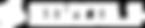 Logo_Stuytss_Wit_2019.png