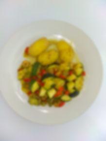 Courgette recipe.jpg