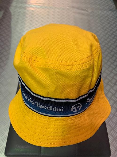 Bob SERGIO TACCHINI
