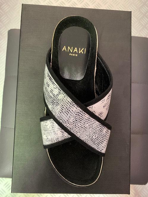 Sandale ANAKI