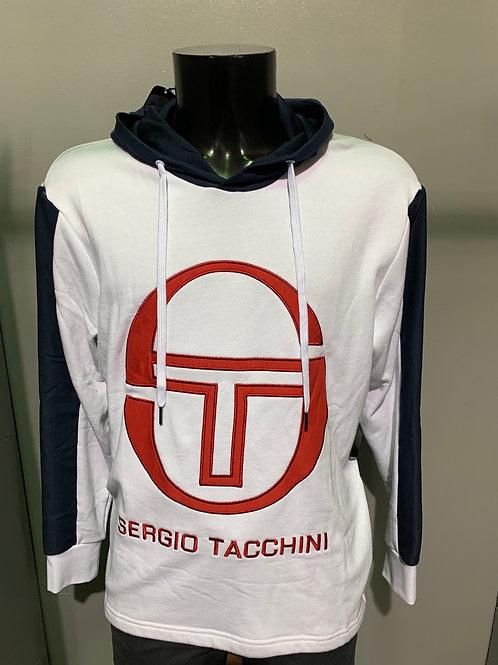 Sweat SERGIO TACCHINI
