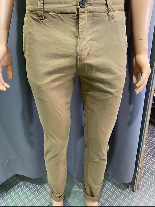 Pantalon chino MINIMUM