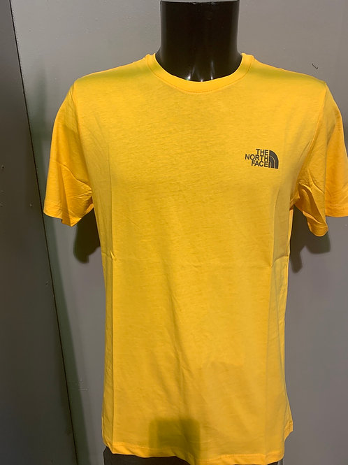 Tshirt NORTHFACE