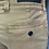 Thumbnail: Pantalon chino MINIMUM