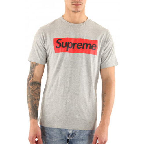 T-shirt SUPREME GRIP