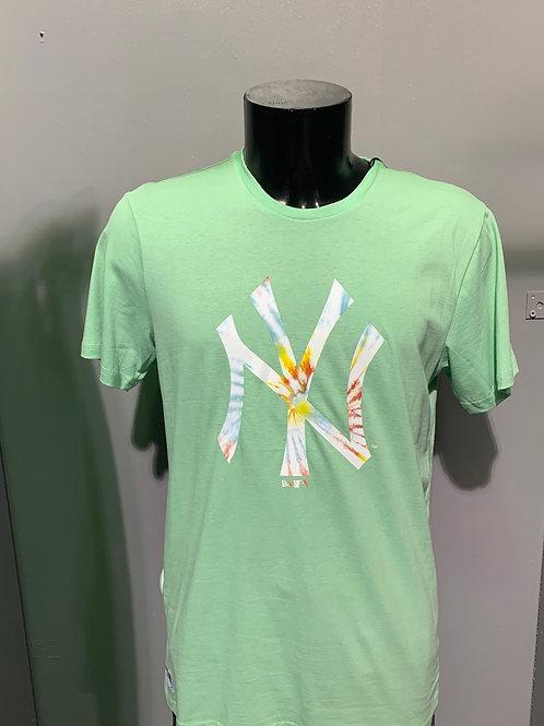 Tshirt NEW ERA NY