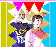 Beat poster JPEG.JPG