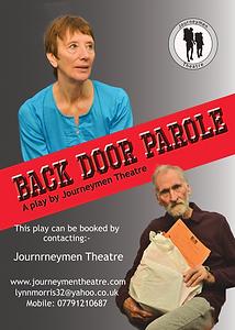 Back Door Parole Blank for website PNG.png