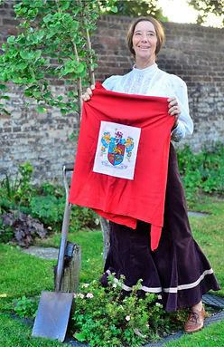 Ada in garden picture_edited.jpg