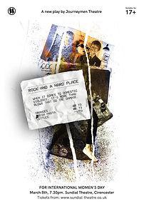 Roller Banner Rock & Hard Place JPEG.jpg