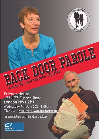 Back Door Parole Euston Road 2021.jpg
